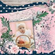Baby Beauty
