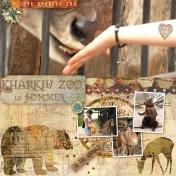 kharkiv zoo-1