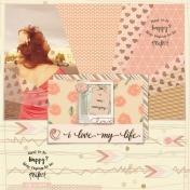 I Love my Life-2
