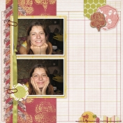 Quick Pages Kit 11(LO2)3