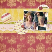 Quick Pages Kit 11(LO4)