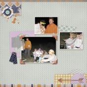 OlgaPisarenko_Quick Pages Kit #12_LO1