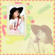 Touch Of Style Mini_OlgaPisarenko2