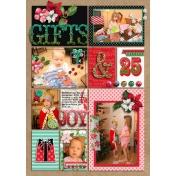 Gifts & Joy