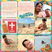 Summer Splash 3