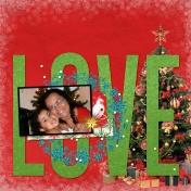 Merry Christmas 2015 (2)