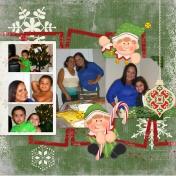 Merry Christmas 2015 (3)