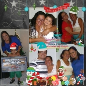 Merry Christmas 2015 (4)