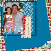 Merry Christmas 2015 (5)