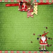 Santa Clayle