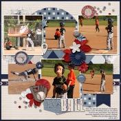 Play Ball 2017