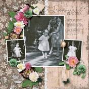 Treasured Memories (1952)