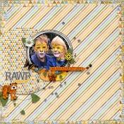 Rawr (Vitamin Z)