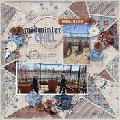 Midwinter Chill