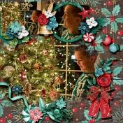 Merry Christmas 2018 (Sam)