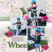 Wheels (Addison)