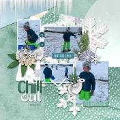 Winterrific