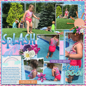 Splash (Abbey)