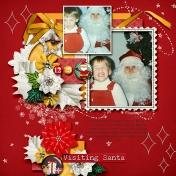 Santa 1979