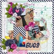 Love Bugs (2)
