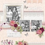 Sisters 1953
