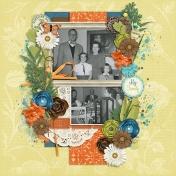 Family 1956_1