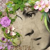 Beautiful (2)