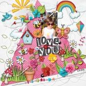 Love you (2)
