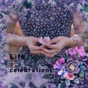 Daily celebration
