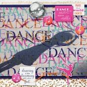 Dance (2021)