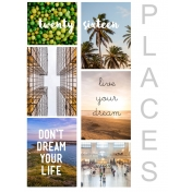 More Places 2016