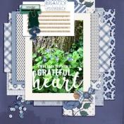 May 2020 LC- Journaling