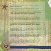 Oct 2020 LC- Journaling