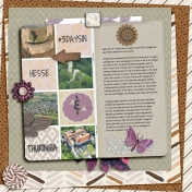 Oct 12 2020- Layout Templates