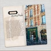 France Revisited 03
