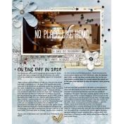 Jan 2021 LC- Journaling