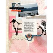 Collage Kit #3