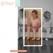 @four