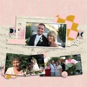 Steve & Alyx's Wedding (page 2)
