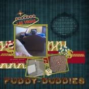 fuddy-duddies
