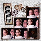 photo booth (1/11)