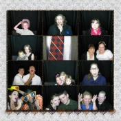 photo booth (6/11)