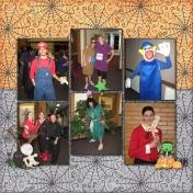 2007 oldsi halloween dance (2/3)
