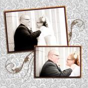 (wedding book page 25) happy 2
