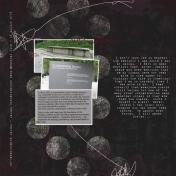 KZ-Gedenkstätte Dachau (1/12)