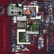 KZ-Gedenkstätte Dachau (2/12)