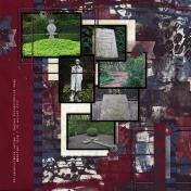 KZ-Gedenkstätte Dachau (10/12)