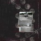 KZ-Gedenkstätte Dachau (11/12)