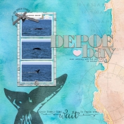 Depoe Bay 2019