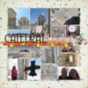 Catedral de Cádiz 2